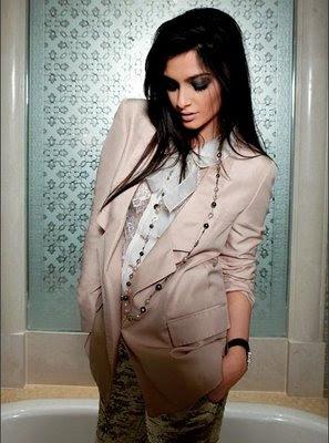 Sonam+Kapoor+New+Style+2 +