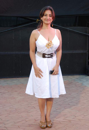 Divya Dutta1 - Hot Divya Dutta at various events