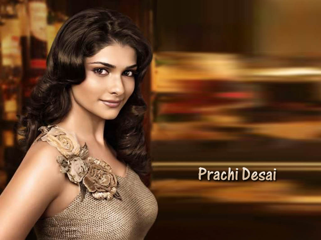 Prachi+desai+hot+kissing+videos