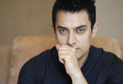 Aamir+Khan+%281%29