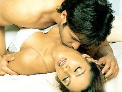 indian celebrity sexy girls 18 most romantic hindi movie