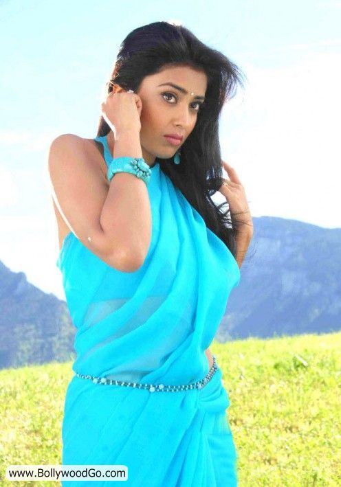 26 Shreya Saran Most Sexy and HOT Pictures