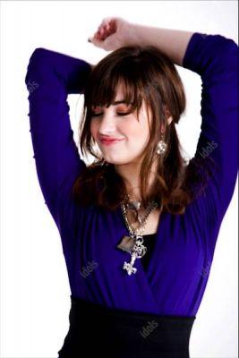 ::Demi Lovato::