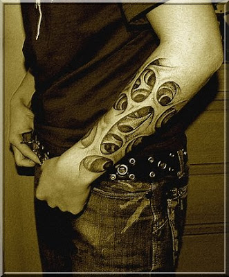 arm tattoo ideas. Arm Tattoo Ideas For Girls