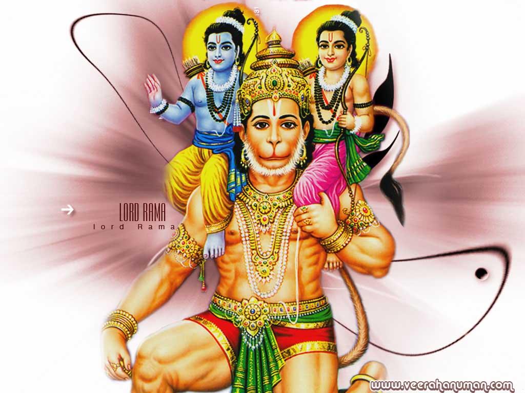 http://1.bp.blogspot.com/_uJCHGvIp3BA/TKtrjdyVRlI/AAAAAAAAFb0/gToltYIuPYc/s1600/lord-hanuman-carrying-lord-rama-lakshmana.jpg