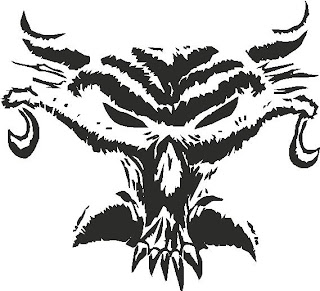 Brock Lesnar Tattoos