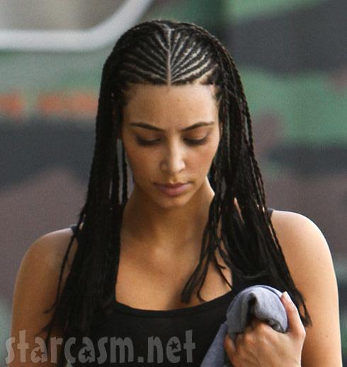 kim kardashian song 2011. kim kardashian song 2011.