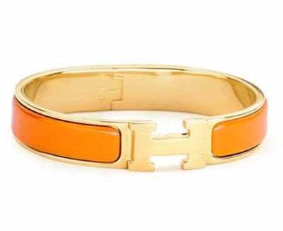hermes label whoring at its finest my style pinterest hermes hermes belt and rolex