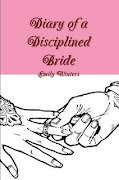 Diary of a Disciplined Bride