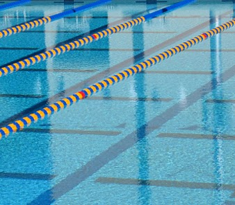 Speed endurance swimming blog 2010 the year of the comeback - Pool shock how long before swimming ...