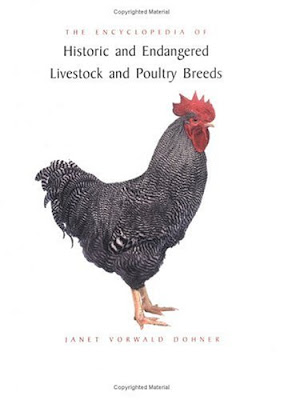 breeds of livestock and poultry Saving heritage chicken breeds  heritage breed chickens and standards they must meet as well as a complete list of at-risk poultry on the livestock conservancy .