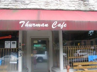 8-16-13 Monday Night Carnage Promo Area Thurman+Cafe-1