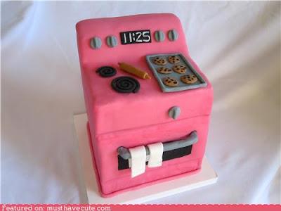http://1.bp.blogspot.com/_uJK2kQSDPBM/TRQIVqPQhwI/AAAAAAAAU5w/O15OVMS1a0I/s1600/cute-food-photos-epicute-pink-oven-cake.jpg