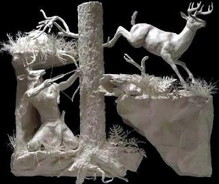 esculturas ellen patty eckman 42