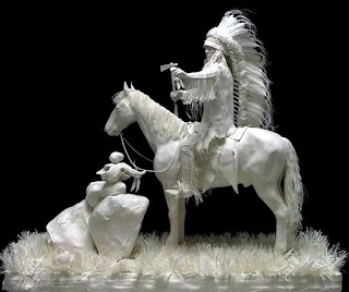 esculturas ellen patty eckman 07