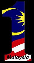 ♦ I Love Malaysia ♦
