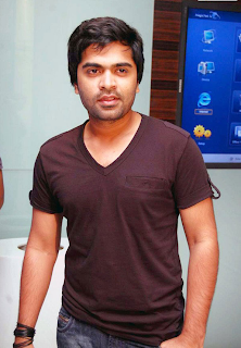 Simbu-Bharath duo in Vaanam