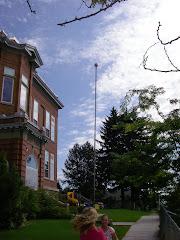 Genesee School