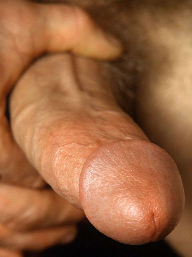 Dick Closeup 54