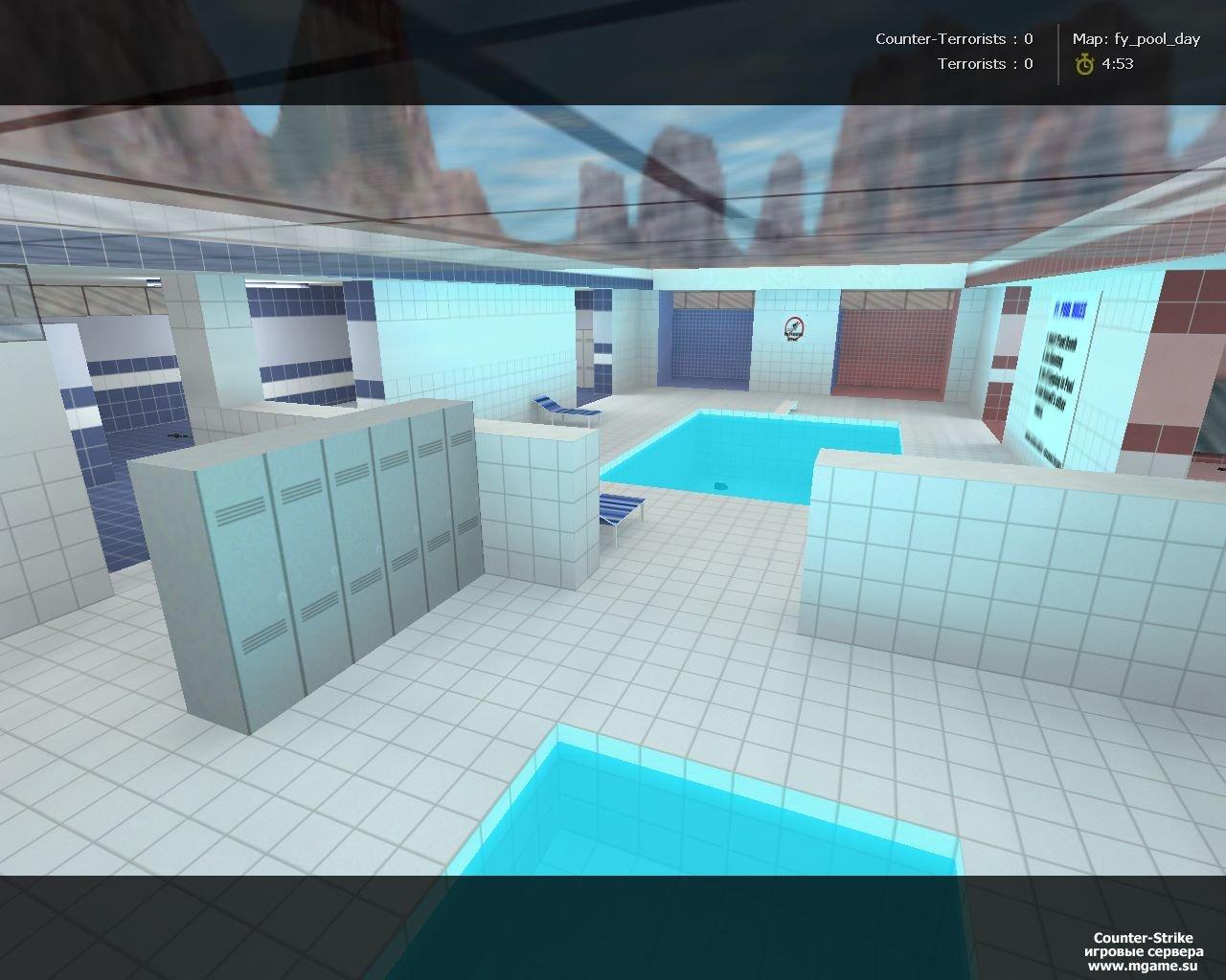 Mapas Para Counter Strike 1.6 No Steam
