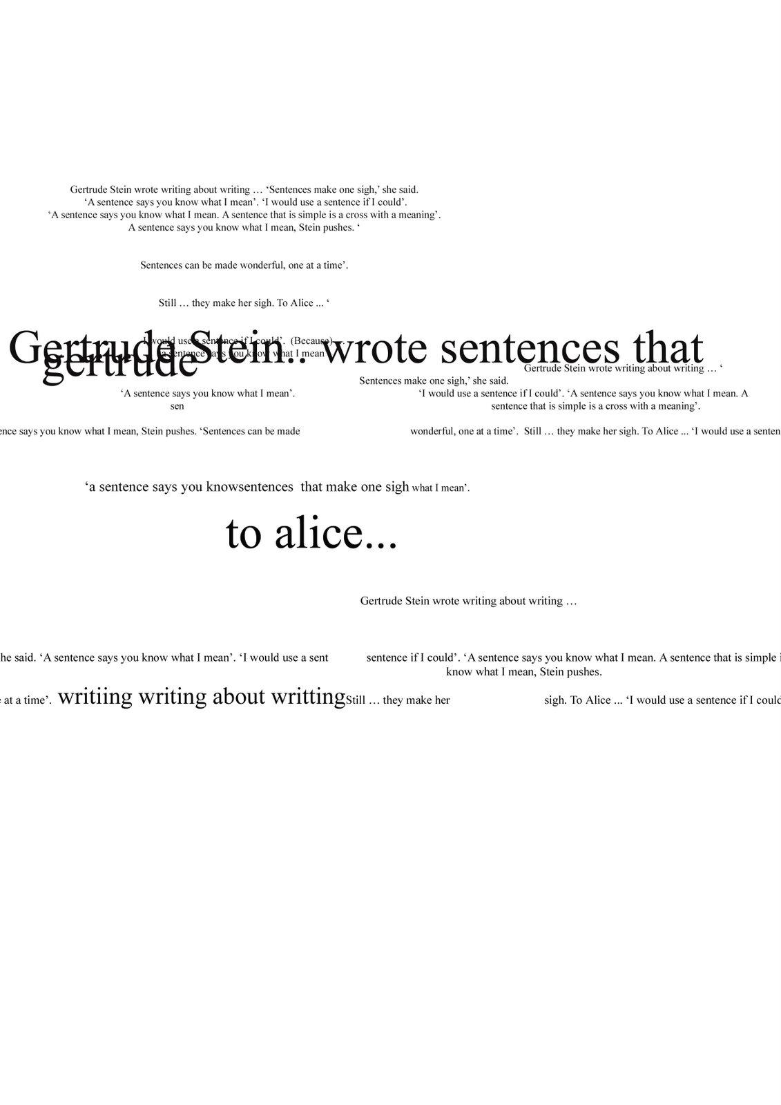 [Stein+writing.jpg]