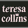 Teresa Collins