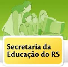Secretaria da Educação RS