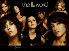 All Things L Word