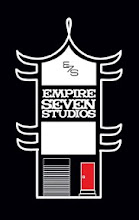 Empire Seven Studios