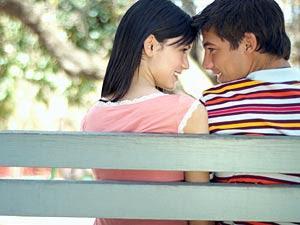Cómo desarrolla la sexualidad un adolescente?