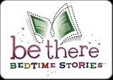 Guardian Angel Publishing teams with Be There Bedtime Stories.