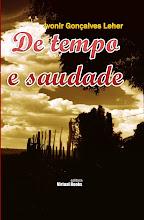 2009 - De Tempo e Saudade