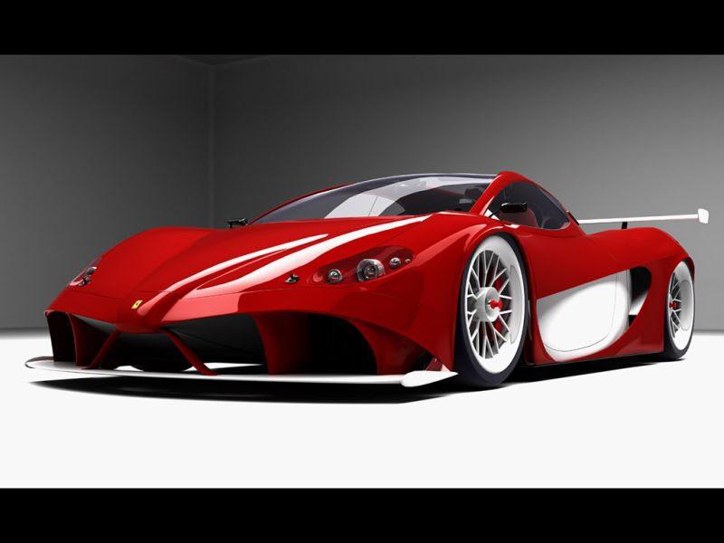 [Ferrari]