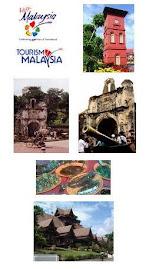 Melaka Welcomes U..