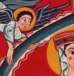 Símbolos arquetípicos en la iconografía del románico medieval