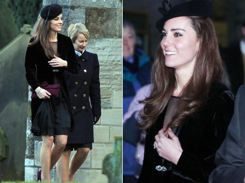 kate middleton sheer dress picture kate middleton fake pictures. kate middleton sheer dress