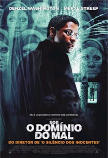Sob o Dominio do Mal – Dublado