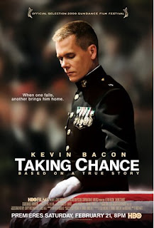 Filme Poster Taking Chances DVDRip x264-Dvsky + Legenda