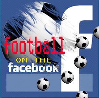 hallo football lovers...