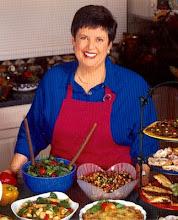 Ellie Deaner