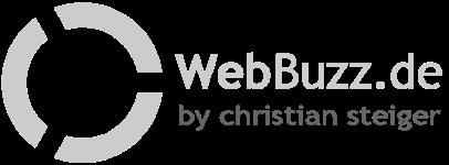webbuzz