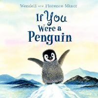 [If+You+Were+a+Penguin]
