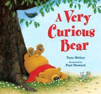 [A+Very+Curious+Bear]