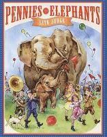 [Pennies+for+Elephants]