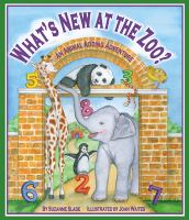 [What's+New+at+the+Zoo]