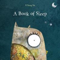 [A+Book+of+Sleep]
