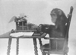 Monkey Spillane