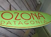 """""""Ozona Patagonia"""""""