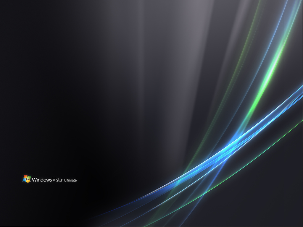 http://1.bp.blogspot.com/_uLVny0eXC74/TU6EqLulGwI/AAAAAAAAAKc/yuoWCnnd2CU/s1600/windows-vista-ultimate-dark-wallpaper.jpg