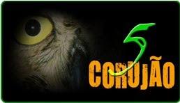 Corujão 5
